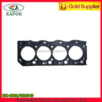 Fit for TOYOTA CAMRY 2LT Engine Cylinder Head Gasket