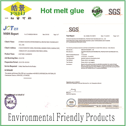 hot melt adhesive for adult incontinence diapers