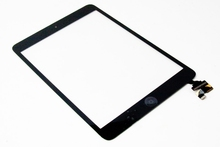 2015 new original touch screen digitizer for ipad mini