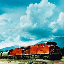 Quality Assurance logistics railway transport service china to russia
