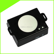 Wholesale GPS Car Personal Tracker CCTR800+ with powerful magnetic, waterproof gps