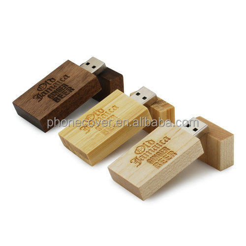 128MB-256GB Capacity and Pen,Bracelet,Lanyard,Animal,Rectangle,Necklace,Card,Stick Style Wooden Chess USB Flash Drive