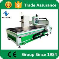 cnc router engraving machine cnc 2030 for milling carving and engraving made in china