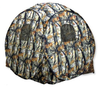POPUP camo hunting tent / Hunting Blind / hunting tents