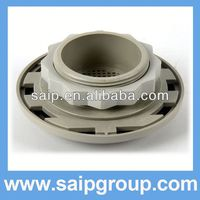 2013new pressure compensation Device DA084