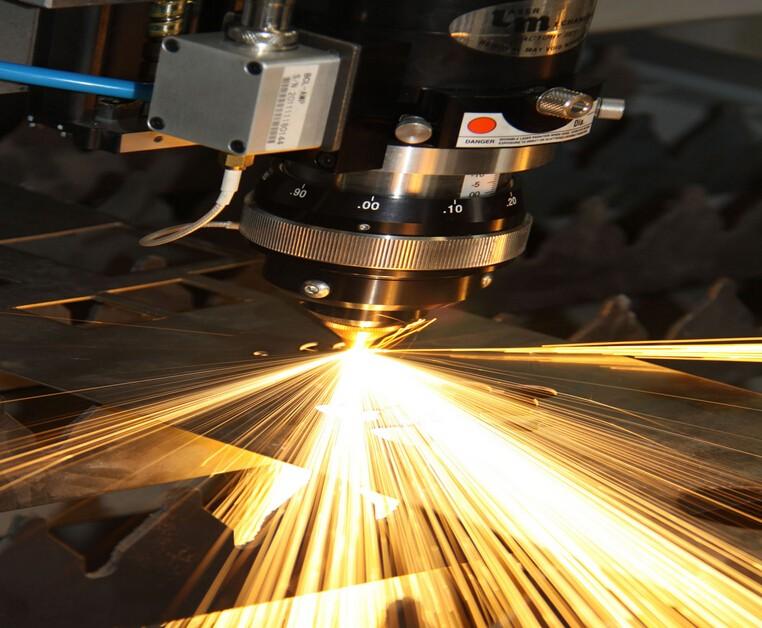 die cut machine for wood