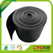 Polyethylene Foam Building Flame Retardant for Wall Polyethylene Foam