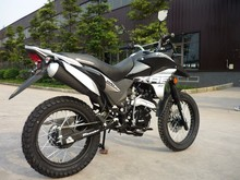 200cc 250cc dirtbikes,200cc China motorcycles,Chongqing zongshen engine motorcycle