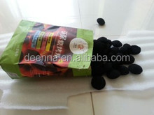 Barbecue Charcoal Briquettes for Buyers of Charcoal Briquettes