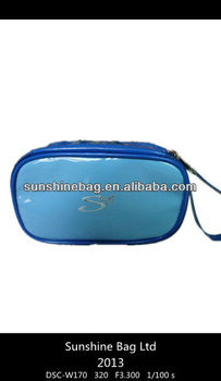 2013 hot selling pencil case with printing