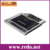 9.5mm SD/Hard Disk Drive Caddy for MB,MB-Pro