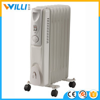 WL-G1 New oil heater home used in winter/oil heater new products for home appliances