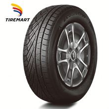 205/55R16 225/45R17 China Tire New Passenger Car Tyre