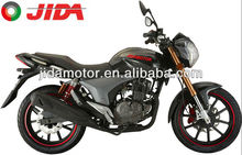 2013 high condition motorcycle 150cc 200cc JD200S-4
