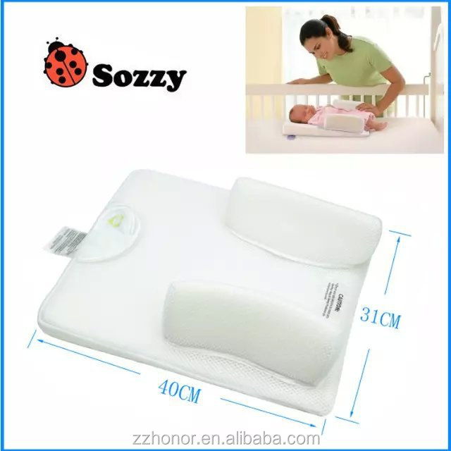 Sozzy ultimate vent sleep system