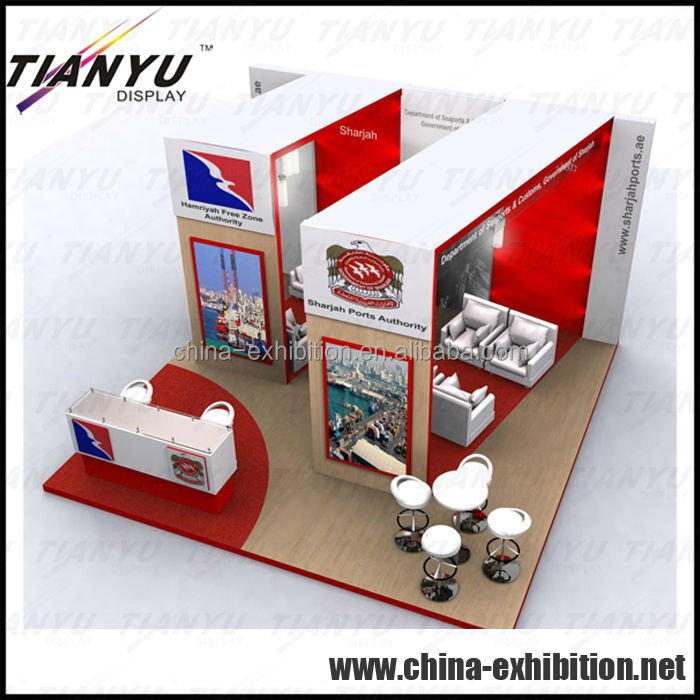 Exhibition Booth Materials : List manufacturers of peugeot rear bumper buy