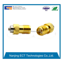 SMA Female Jack to U.FL IPEX Male Plug Adapter