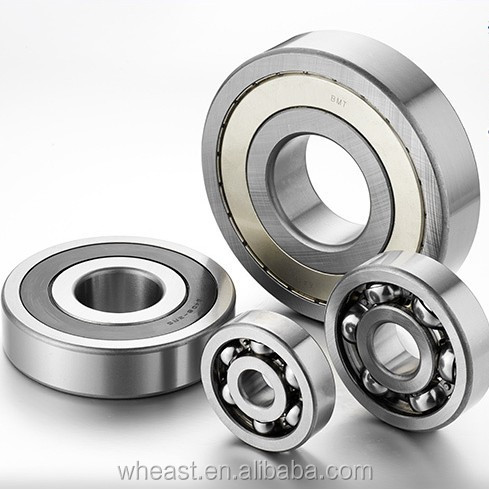 OEM brand name large size 6040 6040M deep groove ball bearing