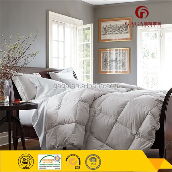 polyester duvet cover,sleigh bed comforter set,tan and white comforter set