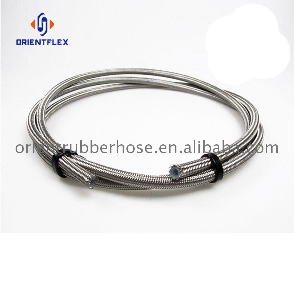 Beautiful Multilayer Ptfe Wire Festooning - Electrical Diagram Ideas ...