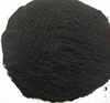 Sodium Humate/Fertilizer Grade Sodium Humate