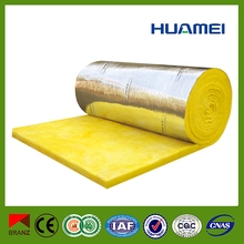 http://www.huameiworld.com/16kgm3-50mm-fireproof-thermal-insulation-blanket-fiberglasswool/