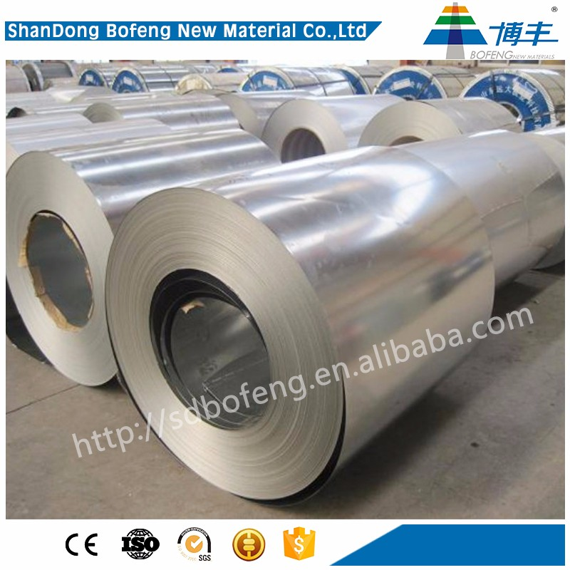 Made in China modern popular roof steel