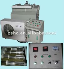 Magnesium,Copper,Zinc Plate Etching Machine