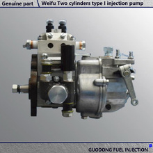 4BT engine Injection pump A3960902