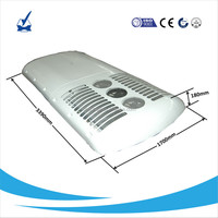 Rooftop Mounted KT-26 26KW Split Unit Lg Central Air Conditioning Bus Body Parts for Air Conditioner Prices