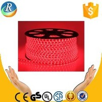 RGB 5730SMD Led Flexible strip light
