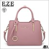 leather bags in sri lanka new style simple handbag women bags mature office women handbags