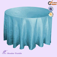 used tablecloths for sale