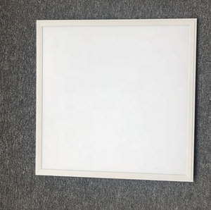 300*300 600*600 mm hot selling ceiling surface Led panel light