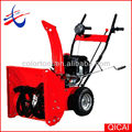 6.5HP Snow Blower/Snow Thrower/Snow Remover