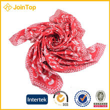 Jointop Importers Mens Sex Muslim Chiffon Scarf