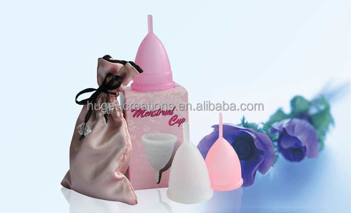 List Manufacturers of Menstrual Cup Iso, Buy Menstrual Cup Iso ...