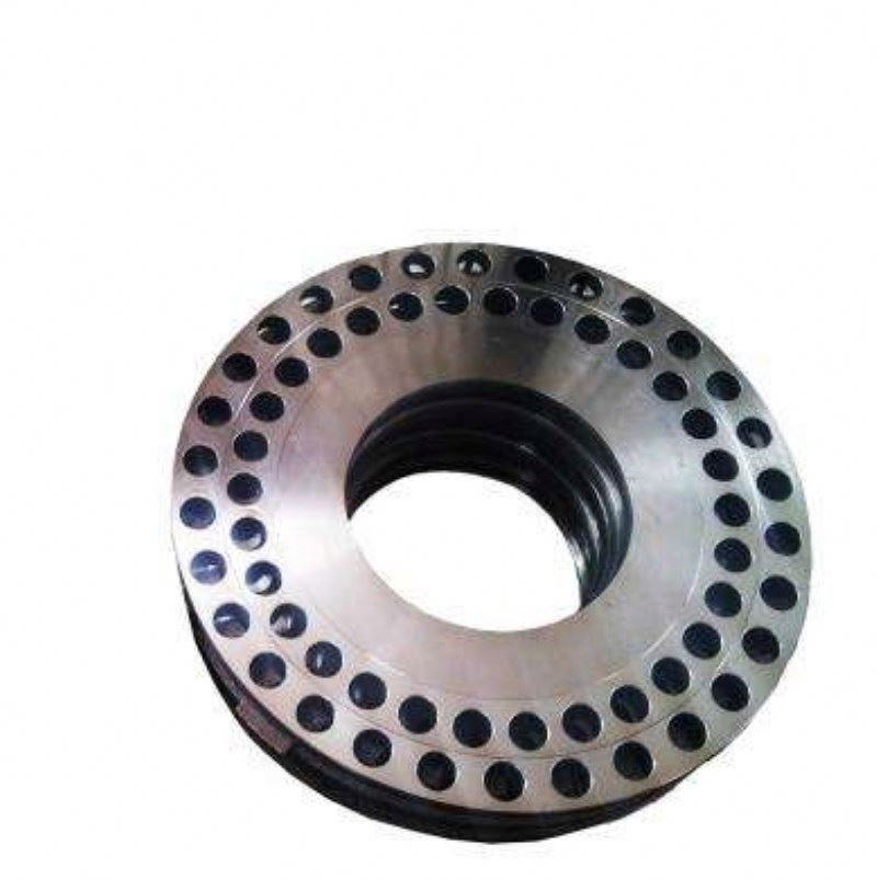 OEM custom made CNC machining parts cnc <strong>manufacturing</strong>