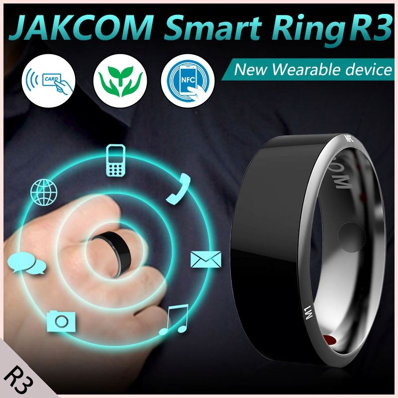 Jakcom R3 Smart Ring New Product Of Other Consumer Electronics Like Graphics Card Gtx 1080 Vape Legal Smoke Herbs