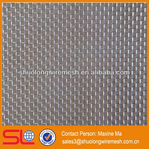 Moon festival fabric concrete wire mesh netting specification (BVcertification)