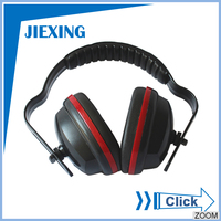 Special hot selling ear muffs sleeping