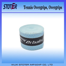 overgrips tennis racket/customized grips