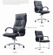 Luxury Executive Office Chairs/Pink Executive Office Chair