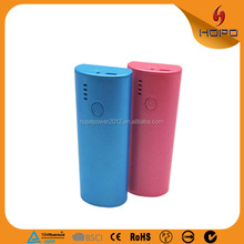 HOPO 2015 shenzhen power bank wholesale power bank charger for samsung s3