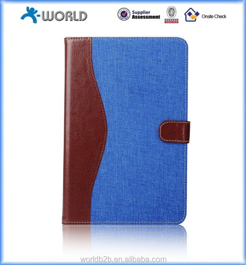 Wholesale tablet cover for ipad mini 4