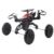 259503 2.4GHz with 6 Aixs Gyro RC drone Quadcopter