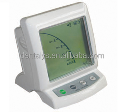 good quality and cheap pirce Teeth Root Canal Meter Dental for Hospital Using