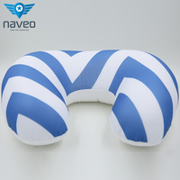 professional manufacturer supplier led pillow