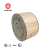 GYTS armored outdoor stranded coring 12 core fiber optic Cable price in India