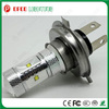 30W CREE Headlight LED Car Fog Light, 30W High Power CREE H4 LED Fog Light